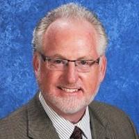 Rodney J. Marshall, Ed.D.