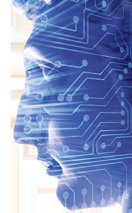 digitalgreekgoddess